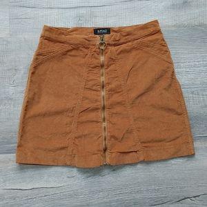 🔥3/$25 | Buffalo | corduroy skirt